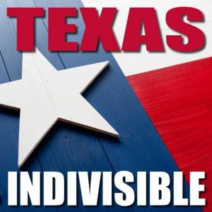 Texas Indivisible